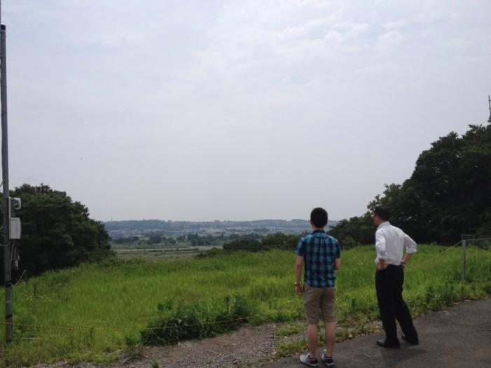 sikichi