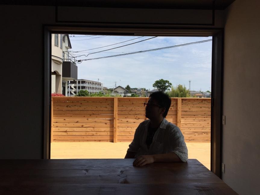 竹内邸オープンハウス_9191
