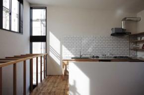 綾瀬の家(仮)オープンハウス