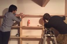 DIY@西湘
