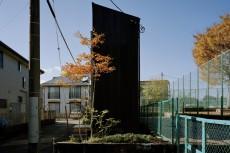 片倉の長屋