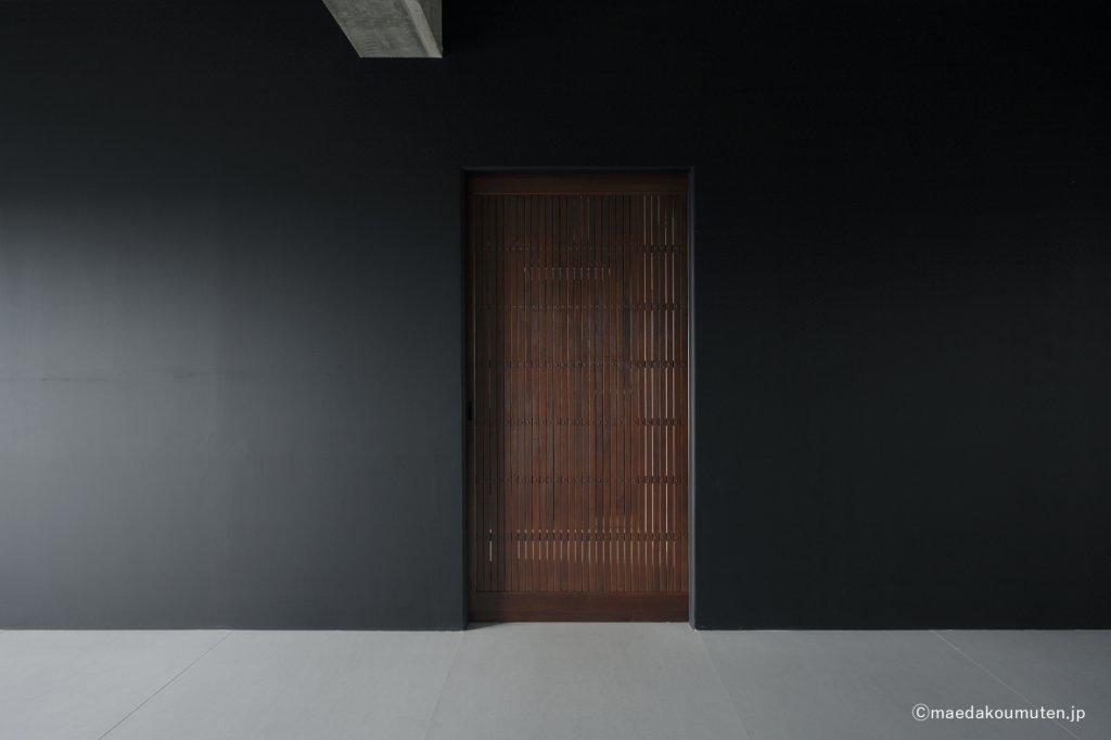 神奈川、注文住宅、前田工務店、一枚の壁、15