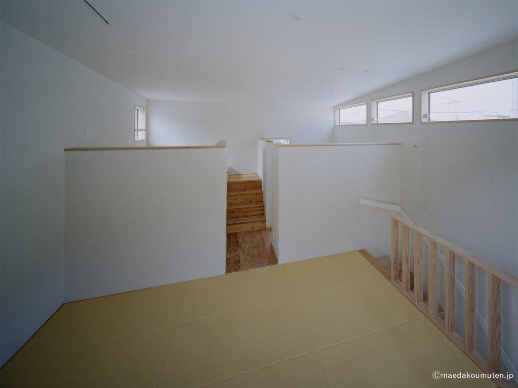 神奈川、注文住宅、前田工務店、高浜台の家、16