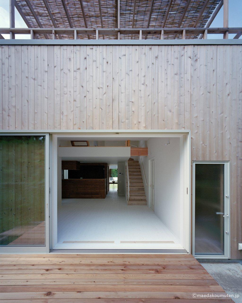 神奈川、注文住宅、前田工務店、高浜台の家、17
