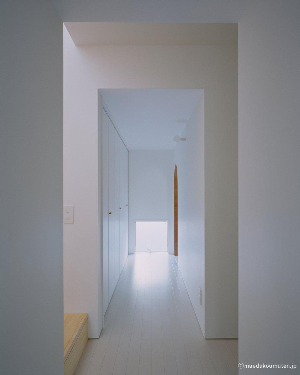 神奈川、注文住宅、前田工務店、中新田の家、34