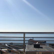 土地探し@湘南→横浜