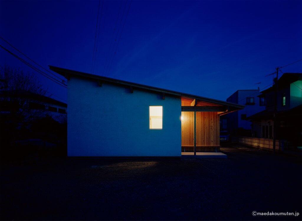 神奈川、注文住宅、前田工務店、松原の家、10