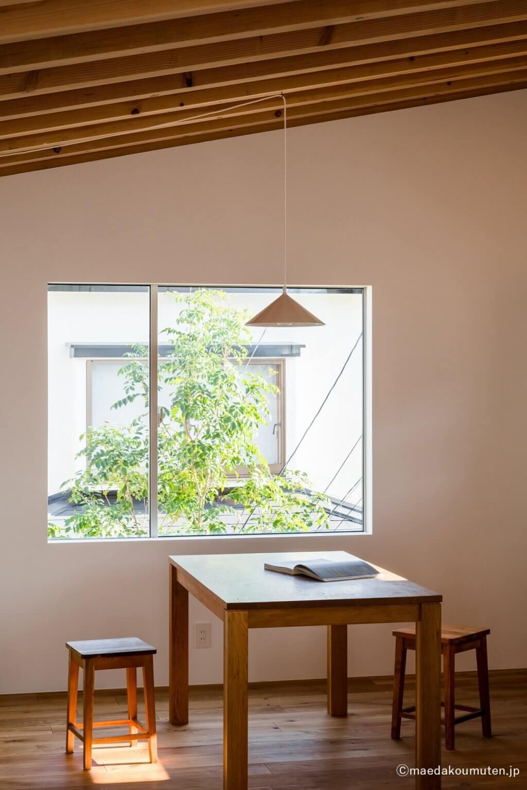 神奈川、注文住宅、前田工務店、下鶴間の家、30