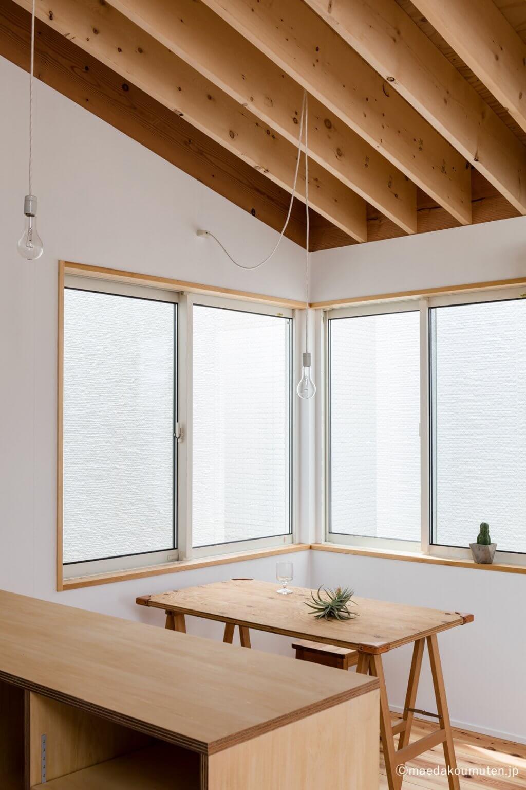 神奈川、工務店、注文住宅、デザイン住宅、建築家、今井西町の家、25