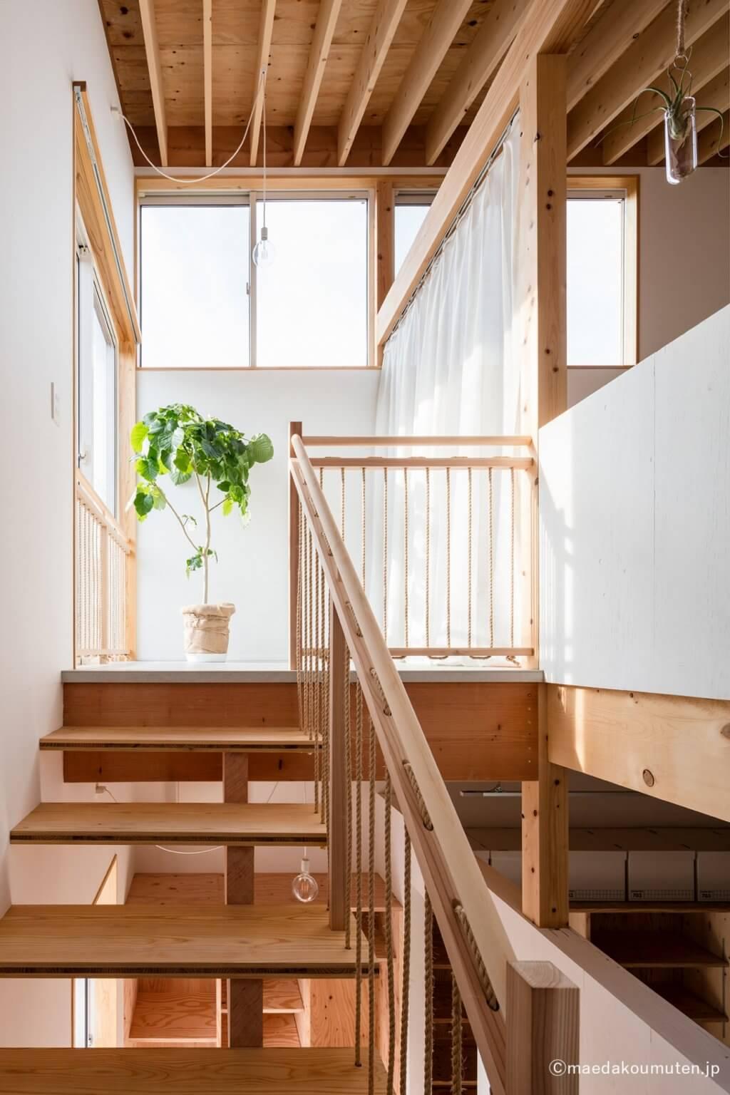 神奈川、工務店、注文住宅、デザイン住宅、建築家、今井西町の家、17