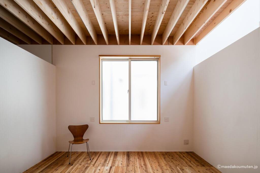 神奈川、工務店、注文住宅、デザイン住宅、建築家、今井西町の家、10