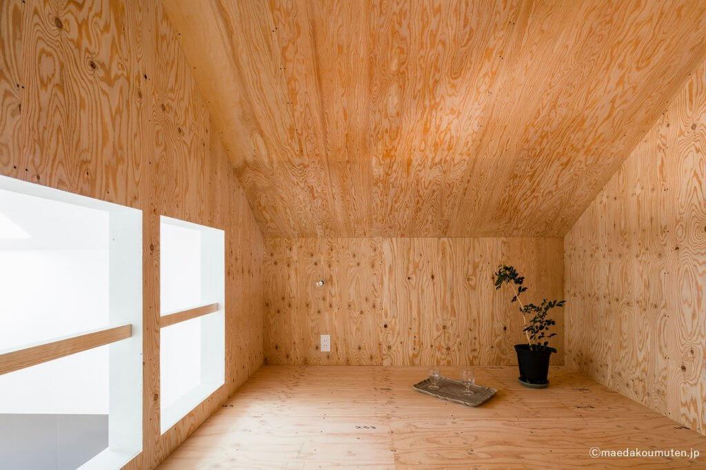 神奈川、工務店、注文住宅、デザイン住宅、建築家、磯部の家、31