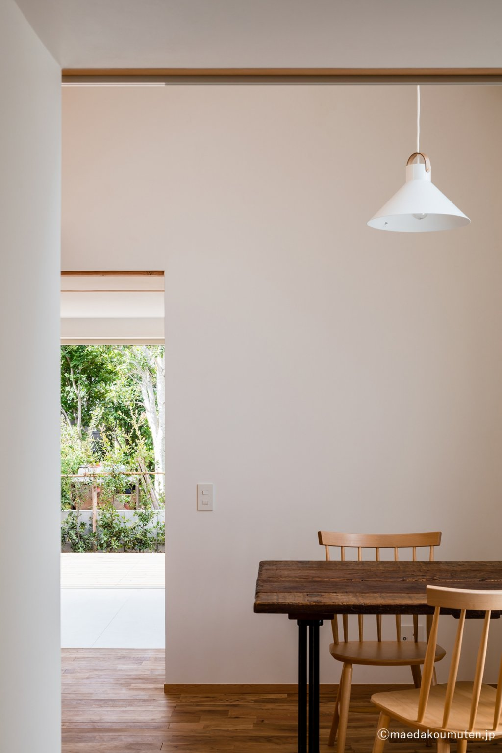 神奈川、工務店、注文住宅、デザイン住宅、建築家、座間の家、13