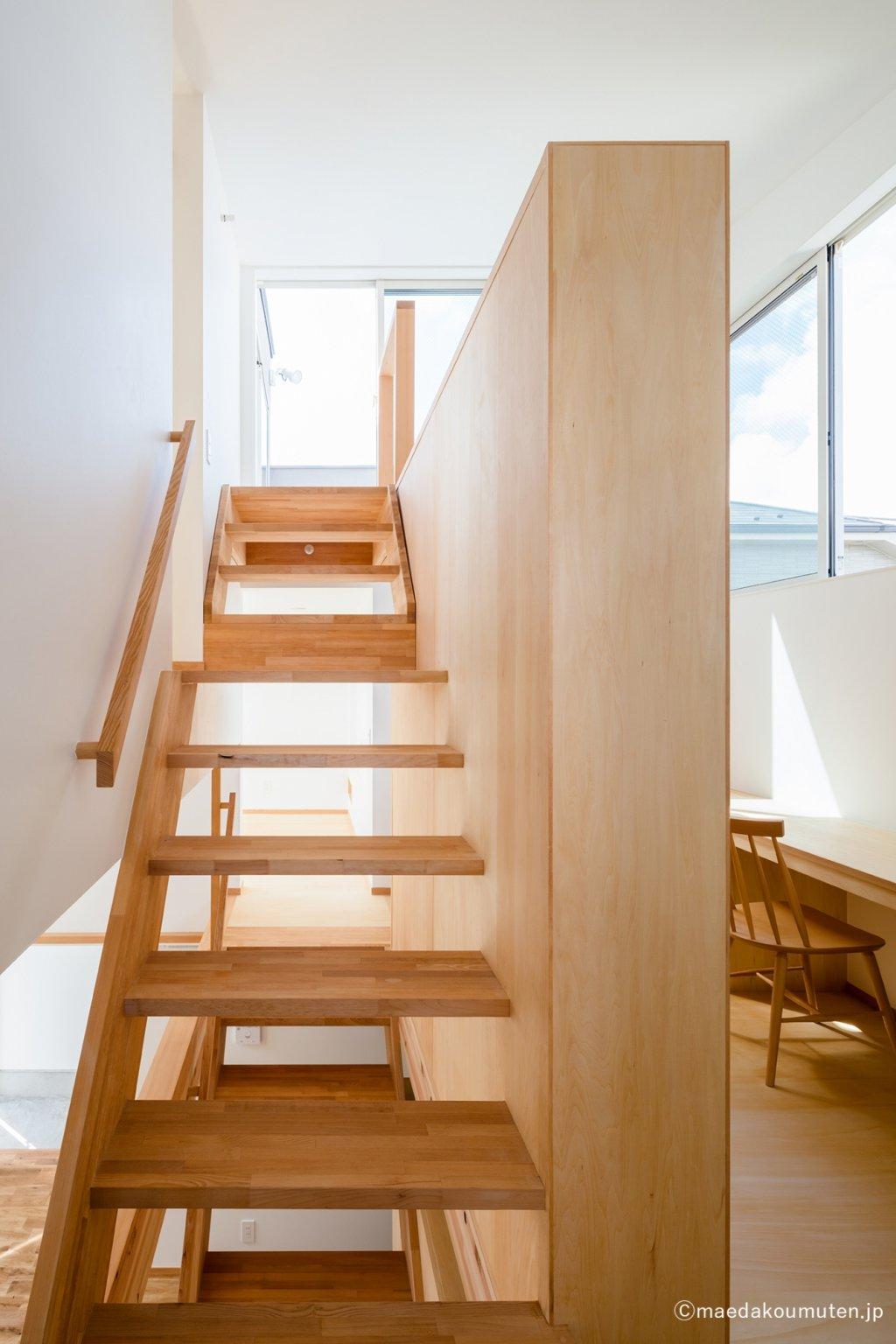 神奈川、工務店、注文住宅、デザイン住宅、建築家、座間の家、20