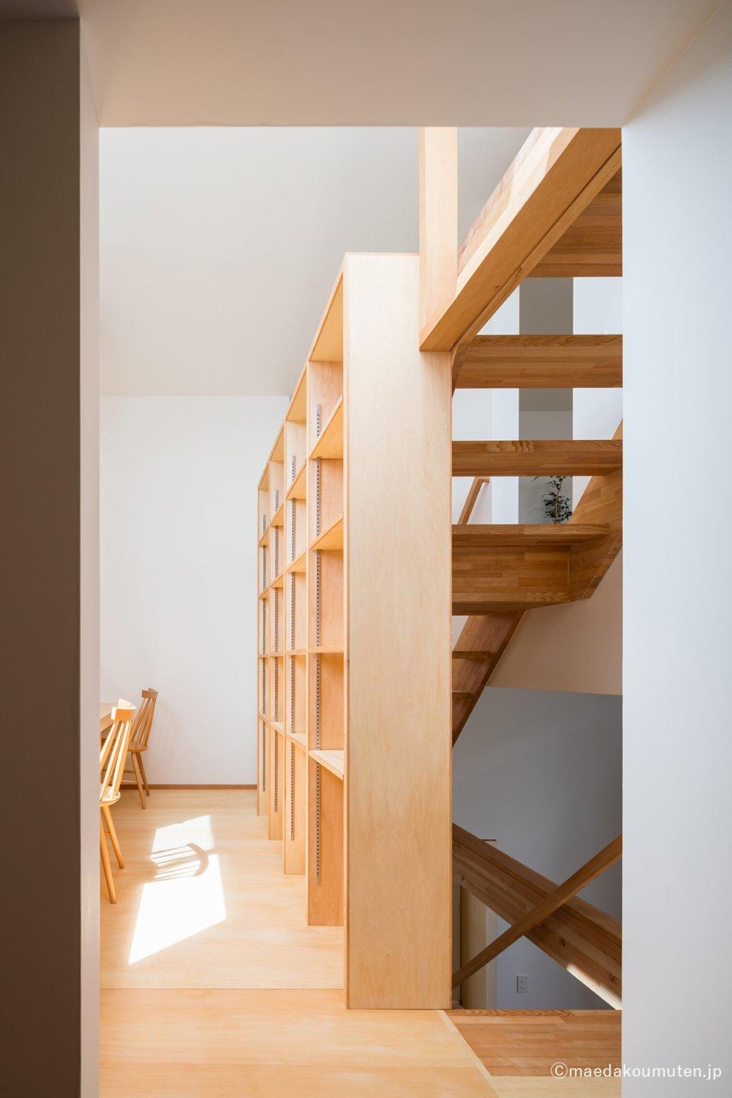 神奈川、工務店、注文住宅、デザイン住宅、建築家、座間の家、22