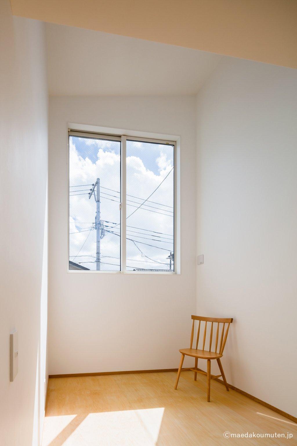 神奈川、工務店、注文住宅、デザイン住宅、建築家、座間の家、26
