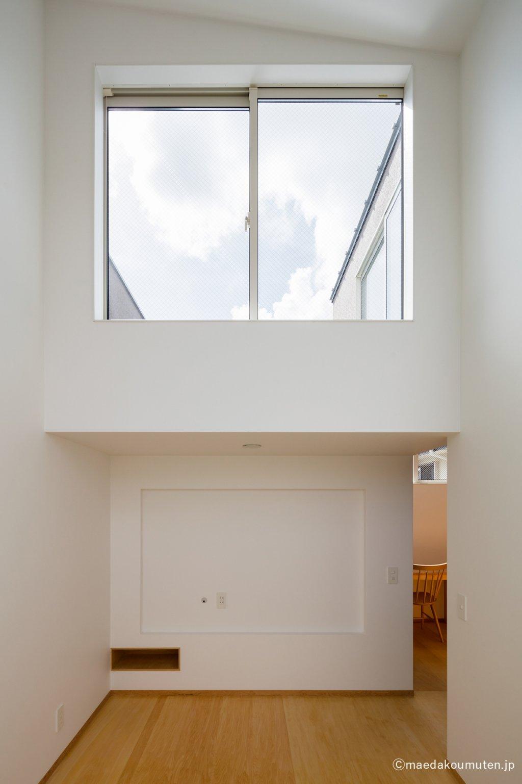 神奈川、工務店、注文住宅、デザイン住宅、建築家、座間の家、28