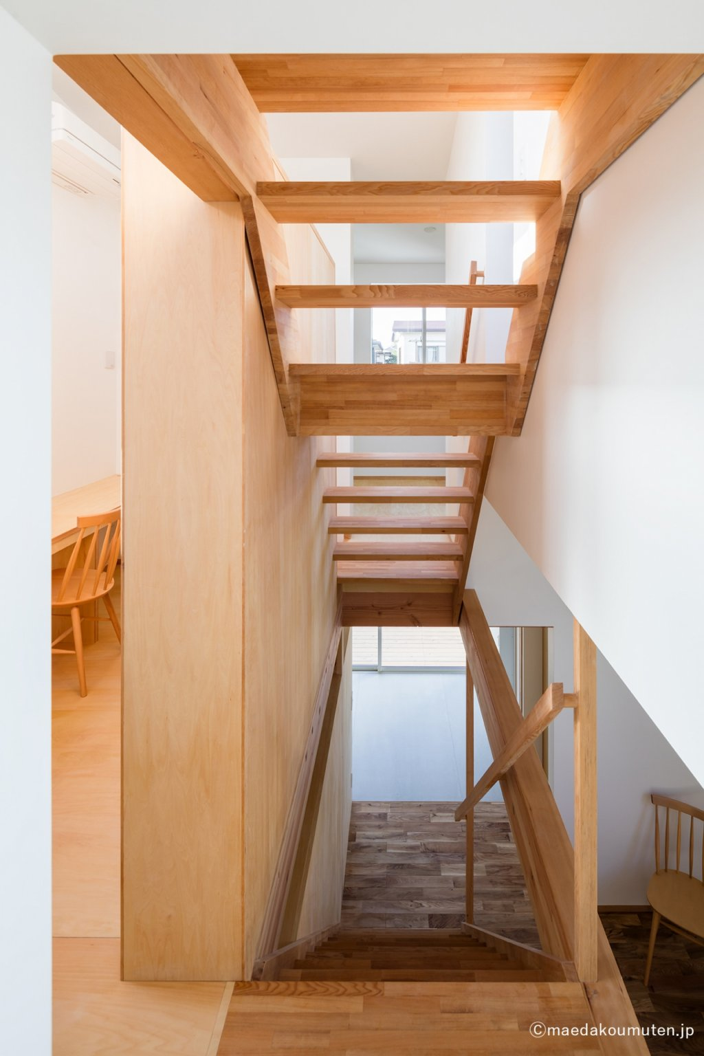 神奈川、工務店、注文住宅、デザイン住宅、建築家、座間の家、31