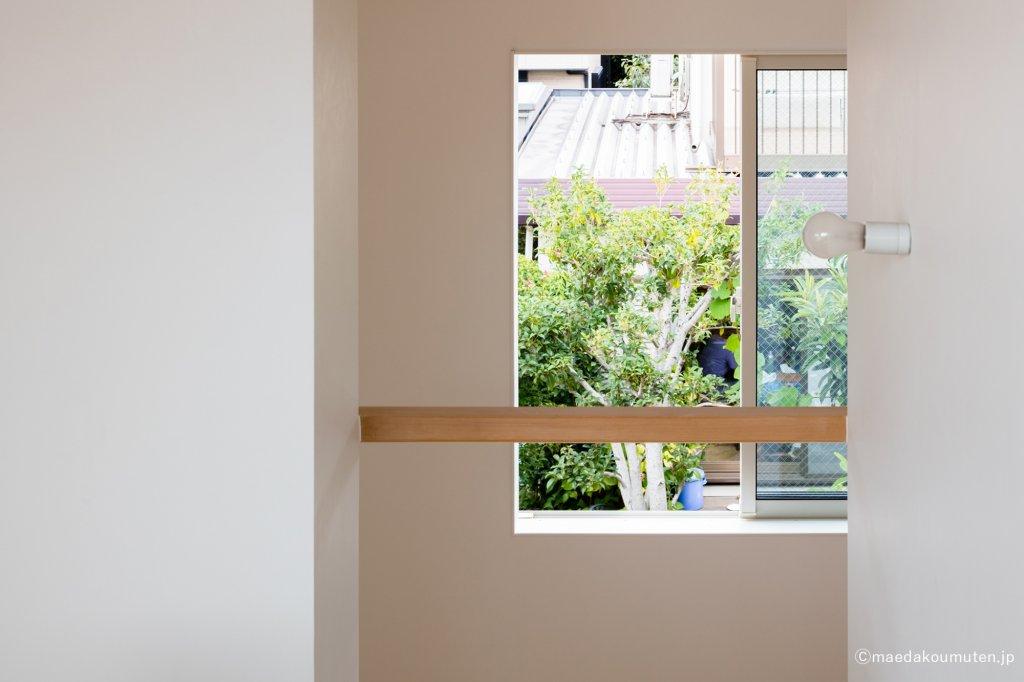 神奈川、工務店、注文住宅、デザイン住宅、建築家、座間の家、39