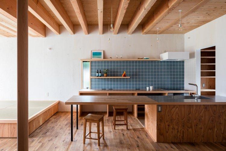 デザイン住宅の魅力を考える