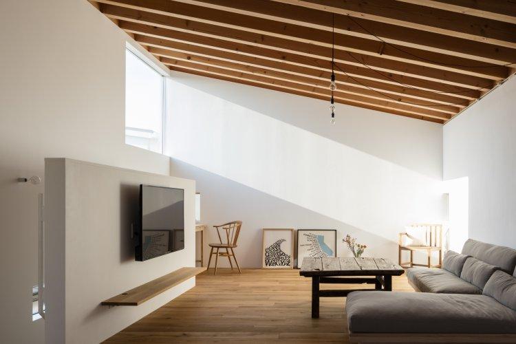 デザインやオシャレ感だけにこだわってリノベーションや家づくりを考えていませんか?家つくりの性能を考えない落とし穴とは?