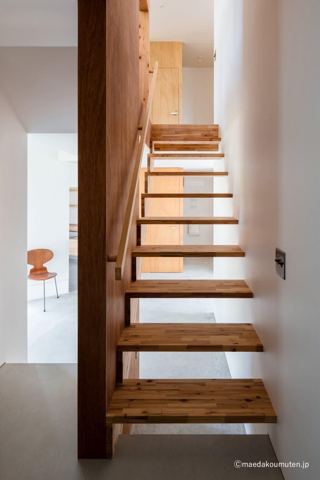 神奈川県、工務店、注文住宅、デザイン住宅、建築家、谷戸の家_19
