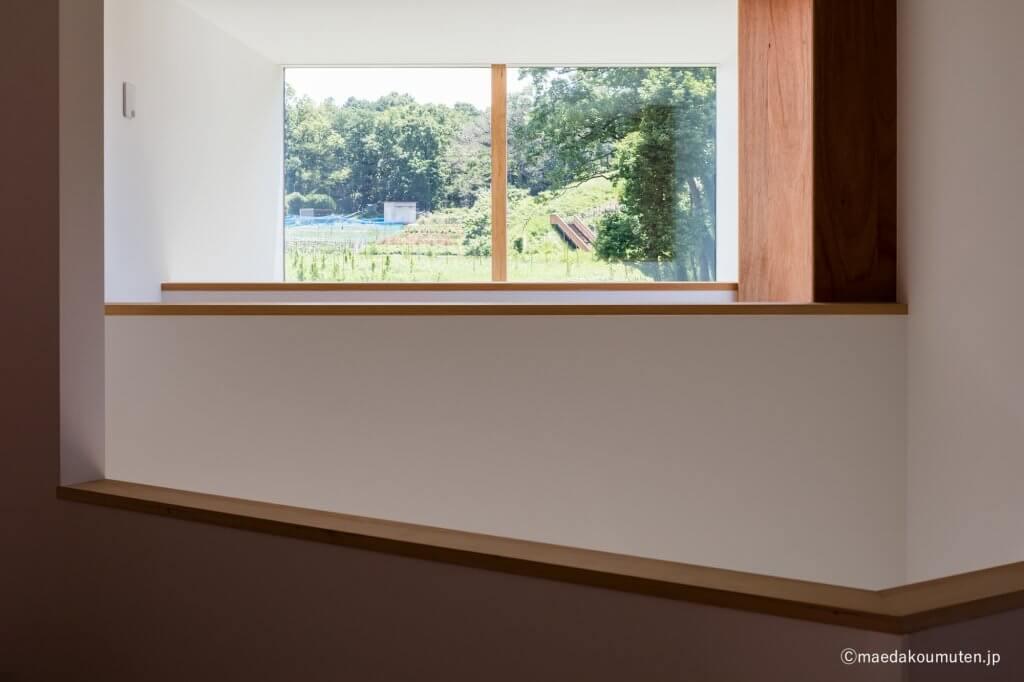 神奈川県、工務店、注文住宅、デザイン住宅、建築家、谷戸の家_24