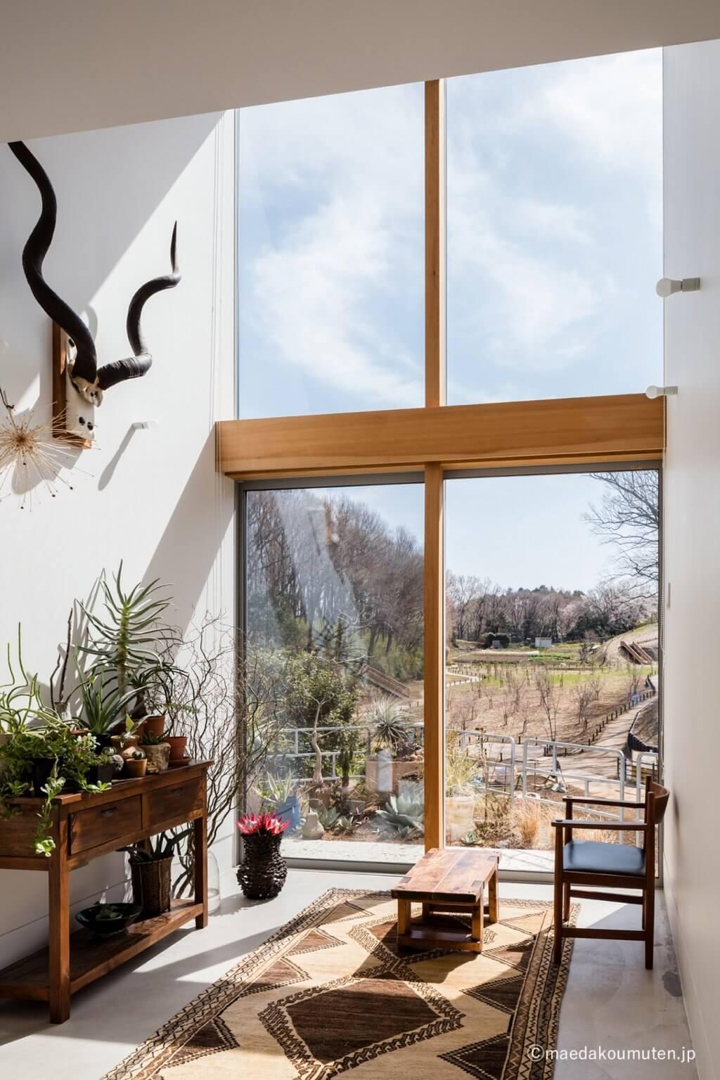 神奈川県、工務店、注文住宅、デザイン住宅、建築家、谷戸の家_27