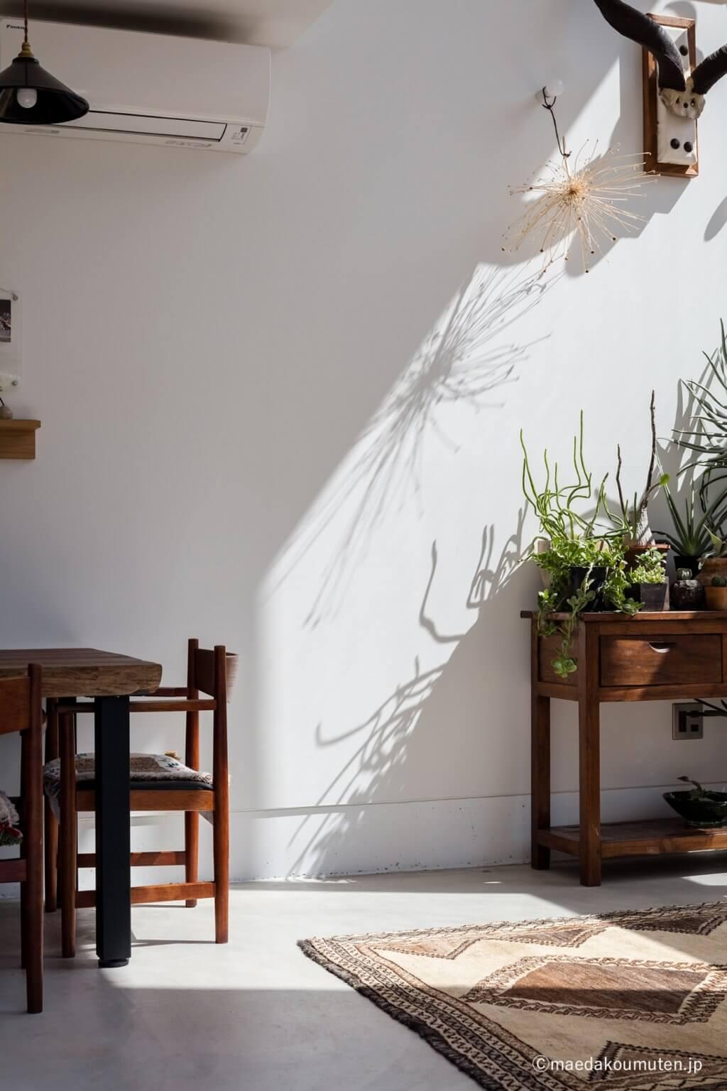 神奈川県、工務店、注文住宅、デザイン住宅、建築家、谷戸の家_28